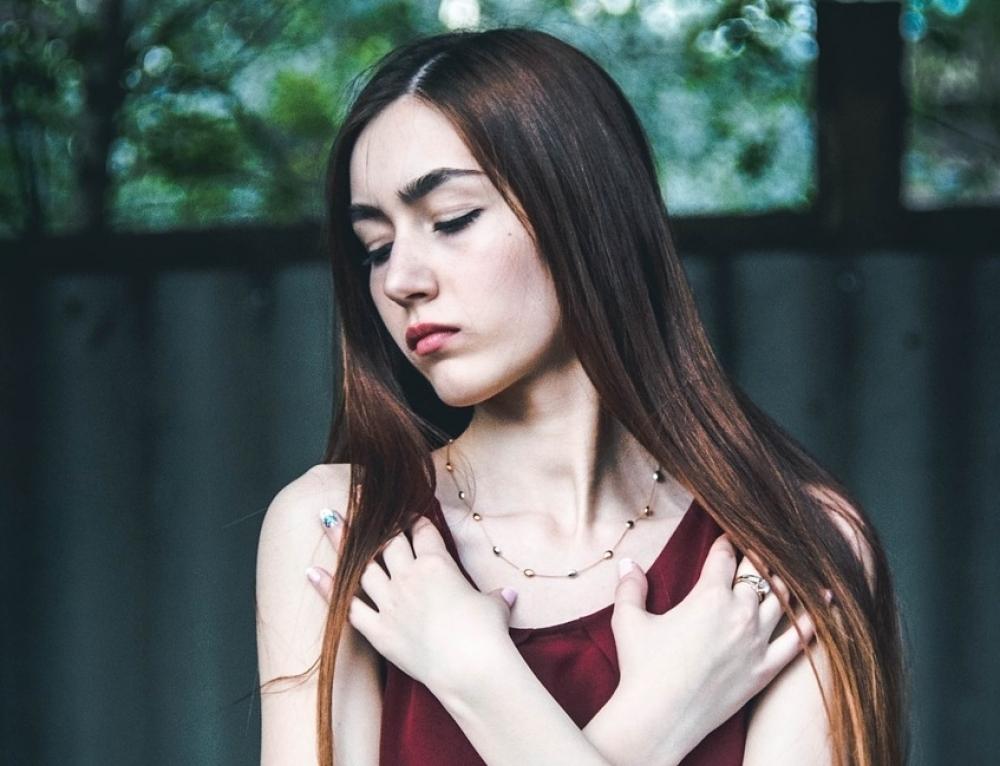 Harvard: Η αποδοχή των αρνητικών συναισθημάτων οδηγεί σε καλύτερη ψυχική υγεία
